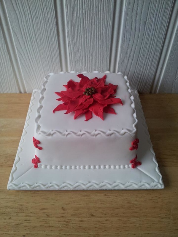 Special Occasion Cakes by TessBased in Tonbridge, Kent - Celebration cakes inTonbridge with ...